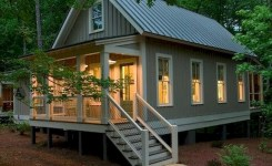 60 small mountain cabin plans with loft luxury 33 best tiny house plans small cottages design ideas 1 in 2019
