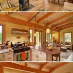 60 Small Mountain Cabin Plans with Loft Luxury the River Road Cottage 800 Sq Ft Mountain Homes