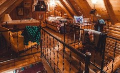 60 small mountain cabin plans with loft new pin by julie legere on log home