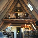 60 Small Mountain Cabin Plans with Loft Unique Our Cabin On Palomar Mountain Cabin Ideas