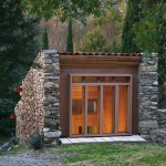 65 Mountain Cabin Plans Hillside Inspirational 20 Of 101 In 101 Best Modern Cabins From A Couple Restores A