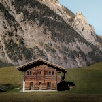 72 Mountain Chalet House Plans Awesome La Sérendipité Sur Instagram Cozy Cabins