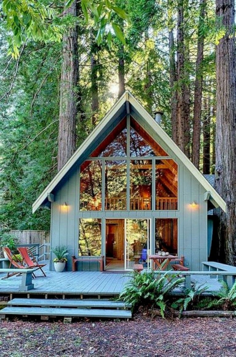 72 Mountain Chalet House Plans Fresh 15 Amazing Tiny Houses Design that Maximize Style and Function