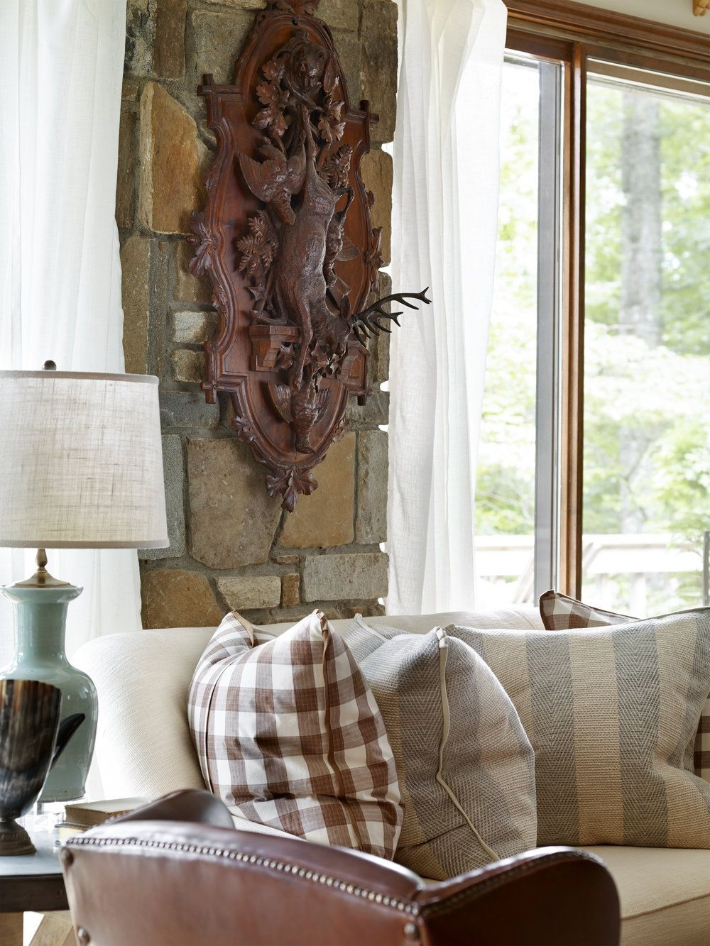 72 Mountain Chalet House Plans Lovely Pin by Tessa On Fabric In 2019