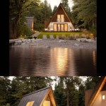 72 Mountain Chalet House Plans Lovely Pin by tomas Reyes T On Caba±a