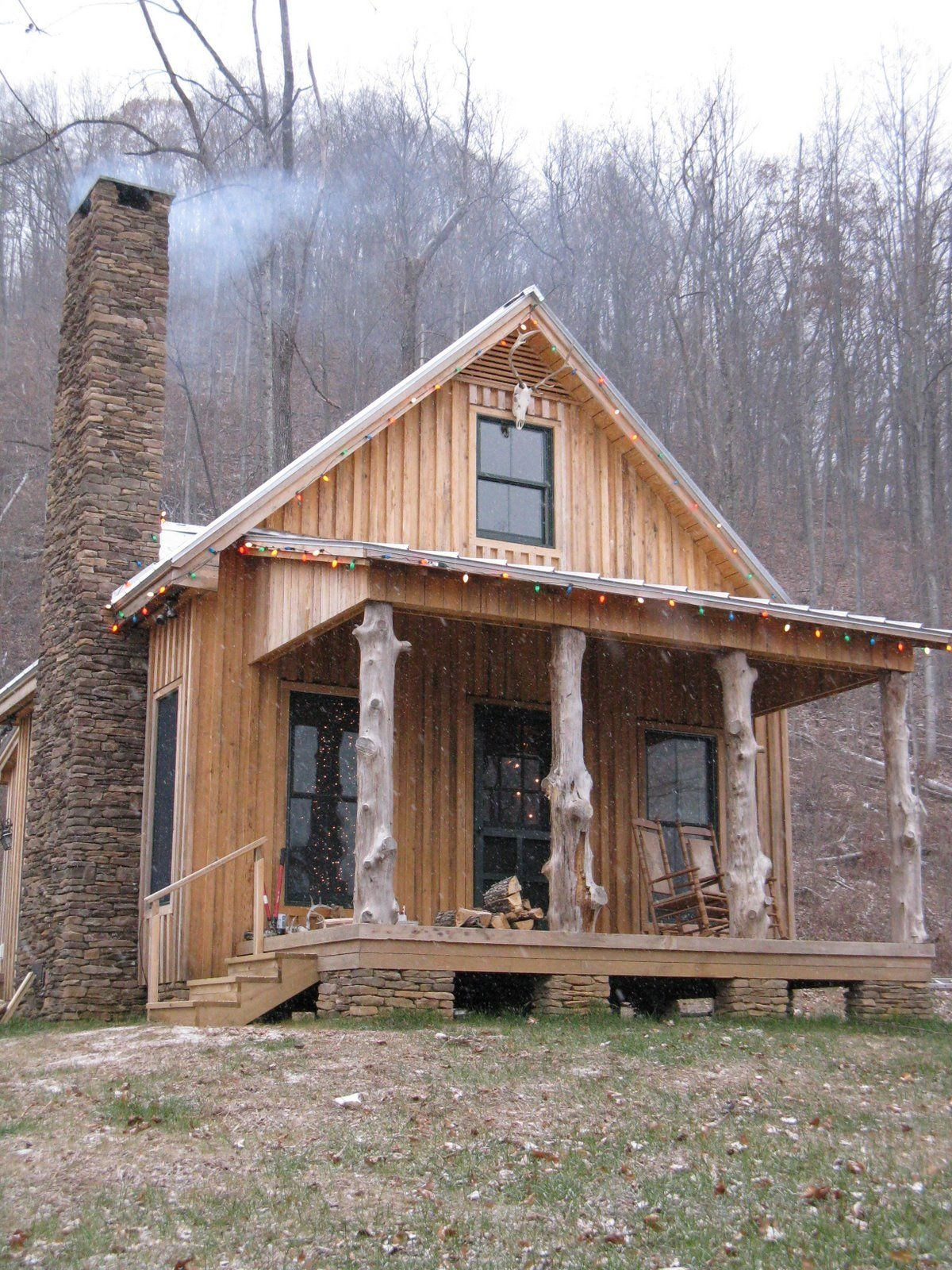 72 Mountain Chalet House Plans Luxury Pin by Thomas On Cabin Cottage Shed In 2019