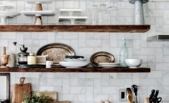 74 ideas strap shelf bracket best of a uniquely renovated brooklyn brownstone