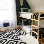 80 models bunk bed 4 important factors in choosing a bunk bed 16