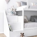80 models bunk bed 4 important factors in choosing a bunk bed 28