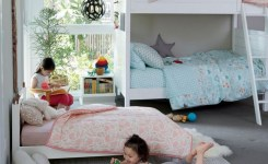 80 models bunk bed 4 important factors in choosing a bunk bed 30