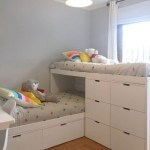 80 models bunk bed 4 important factors in choosing a bunk bed 33