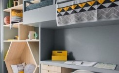 80 models bunk bed 4 important factors in choosing a bunk bed 42