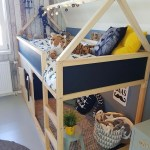 80 models bunk bed 4 important factors in choosing a bunk bed 44