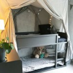 80 models bunk bed 4 important factors in choosing a bunk bed 5