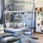 80 models bunk bed 4 important factors in choosing a bunk bed 50
