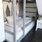 80 models bunk bed 4 important factors in choosing a bunk bed 56