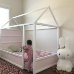 80 models bunk bed 4 important factors in choosing a bunk bed 59