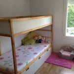 80 models bunk bed 4 important factors in choosing a bunk bed 68