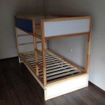 80 models bunk bed 4 important factors in choosing a bunk bed 70