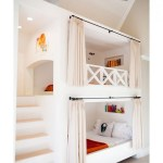 80 models bunk bed 4 important factors in choosing a bunk bed 76