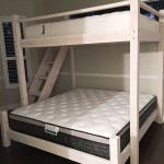 80 models bunk bed 4 important factors in choosing a bunk bed 79