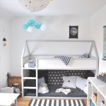 80 models bunk bed 4 important factors in choosing a bunk bed 8