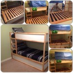 80 models bunk bed 4 important factors in choosing a bunk bed 81