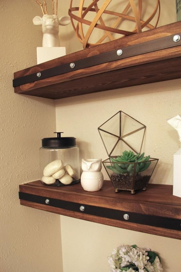 80 Floating Shelf Brackets Elegant Amazing and Unique Ideas Can Change Your Life Black Floating
