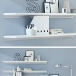 80 Floating Shelf Brackets Elegant Sumo Cube Wall Shelf Furniture