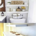 80 Floating Shelf Brackets Lovely 16 Easy and Stylish Diy Floating Shelves & Wall Shelves