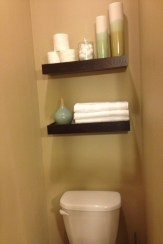 80 Floating Shelf Brackets New Discover More About Redecorate Bathroom How to Paint Just Click On