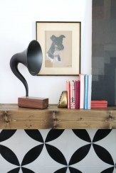 85 Sample Reclaimed Wood Floating Shelves Beautiful How to Build A Long Wood Floating Shelf that Won T Sag In the