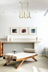 85 Sample Reclaimed Wood Floating Shelves Fresh Image Result for Floating Day Bed Tadao ando Project