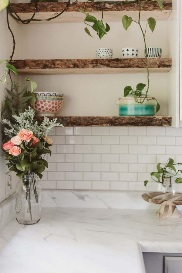 85 Sample Reclaimed Wood Floating Shelves Inspirational 9 Judicious Tricks Long Floating Shelves Kitchen Floating Shelves