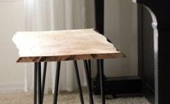 93 live edge coffee table awesome live edge wood bench tutorial home decor