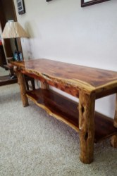 93 Live Edge Coffee Table Lovely Bedroomsets Live Edge
