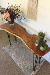 93 Live Edge Coffee Table Lovely Rustique Restoration Just Ideas In 2019