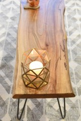 93 Live Edge Coffee Table New Pin by Dawn Akel On Home Decor