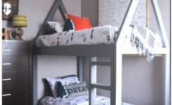 Beds for children choosing bunk beds for kids 1