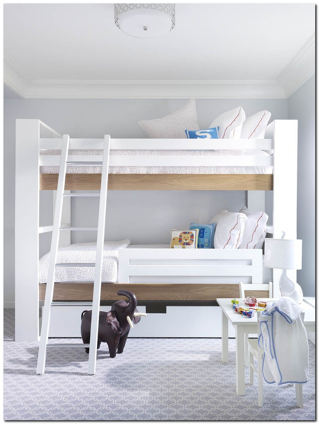 Beds for children choosing bunk beds for kids 22