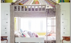 Beds for children choosing bunk beds for kids 4