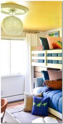 Bunk beds for kids the most fun they can have going to bed 19