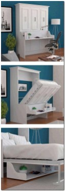 Bunk beds for kids the most fun they can have going to bed 30