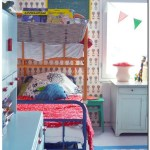 Bunk beds for kids precautions for children and types of bunk beds 12