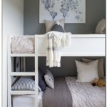 Bunk beds for kids precautions for children and types of bunk beds 18