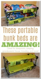 Bunk beds for kids precautions for children and types of bunk beds 20