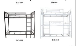 Bunk beds for kids precautions for children and types of bunk beds 28