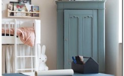 Bunk beds for kids precautions for children and types of bunk beds 3