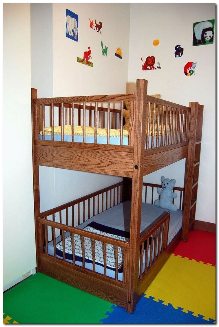 Small bunk beds for kids amusing 20 collection of bunk beds children