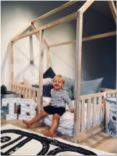 Futon bunk beds for kids 10